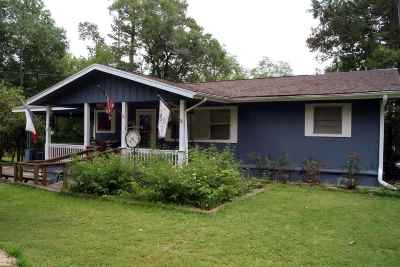 Single Family Home Sold: 127 Magnolia