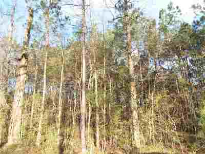 Buna Residential Lots & Land For Sale: 01 Cr 701