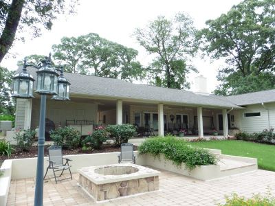 Newton County, Sabine County Single Family Home For Sale: 295 Sam Houston St.