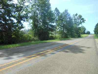 Residential Lots & Land For Sale: 1405 Beckom Road