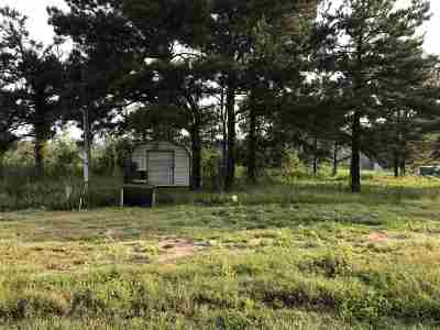 Bon Wier Residential Lots & Land For Sale: 294 Cr 4091