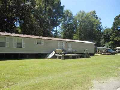 Manufactured Home Sale Pending: 162 Woodland Estate #Woodland
