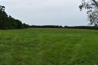 Kirbyville Residential Lots & Land For Sale: S Us 96 Hwy
