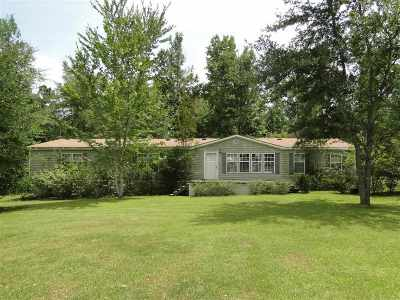 Manufactured Home For Sale: 150 Mill St