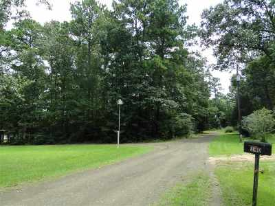 Residential Lots & Land For Sale: 171 Beasley Ln