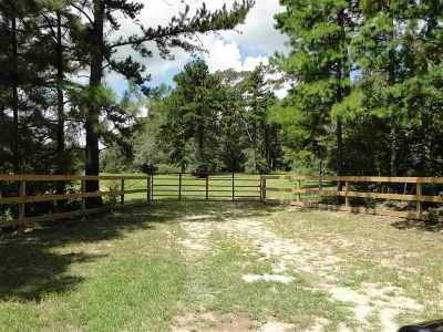 Residential Lots & Land For Sale: 2275 Cr 1067