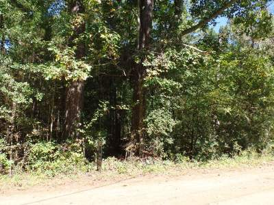Milam Residential Lots & Land For Sale: 149 Appletree Lane E