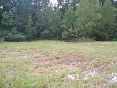 Buna Residential Lots & Land For Sale: 34643 Hwy 96