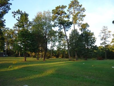 Pineland Residential Lots & Land For Sale: 5 Bear Creek Dr