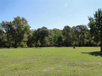 Residential Lots & Land For Sale: 151 W Fuller St