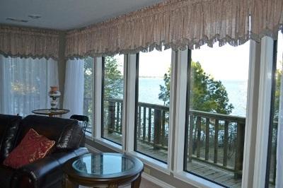 Jasper Single Family Home For Sale: 2050 Pr 6065 #O'N