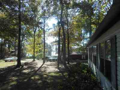 Manufactured Home For Sale: 420 McCoury Loop