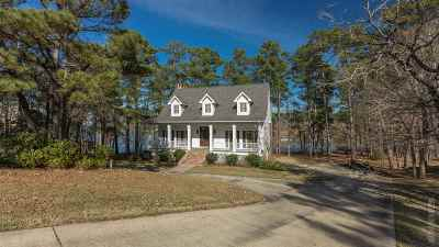 Huntington, Zavalla, Brookeland, Etoile, Broaddus, Bronson Single Family Home For Sale: 271 Northview #Section