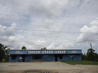 Burkeville Commercial For Sale: 118 Cedar Lane