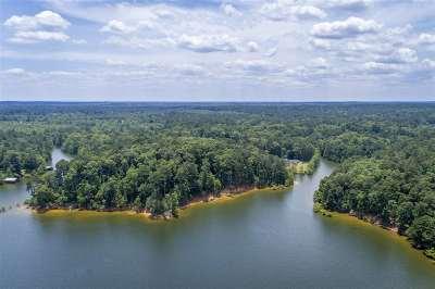 Newton County, Sabine County Single Family Home For Sale: 700 Otho Drive