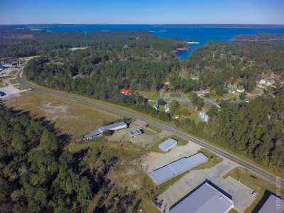 Angelina County, Jasper County, Nacogdoches County, Newton County, Sabine County, San Augustine County, Shelby County Commercial For Sale: 3555 Sam Rayburn Pkwy