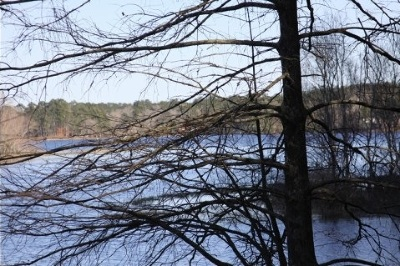 Burkeville Residential Lots & Land For Sale: Toledo Bend