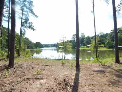 Residential Lots & Land For Sale: 338 McGees Landing
