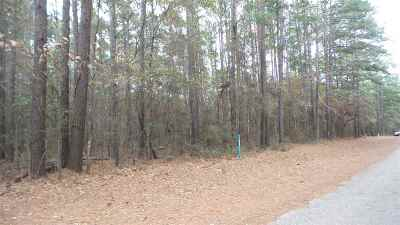 Residential Lots & Land For Sale: 982 Admiral Dr