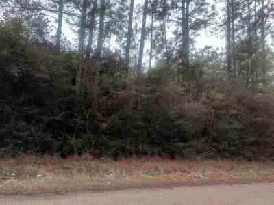Buna Residential Lots & Land For Sale: Doc Davis Rd