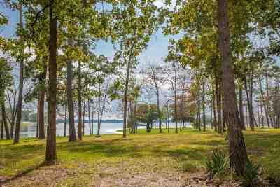 Huntington, Zavalla, Brookeland, Brookelannd, Japer, Jasper, Chireno, Etoile, Broaddus, Bronson Single Family Home For Sale: 628 County Road 452 #Parkway