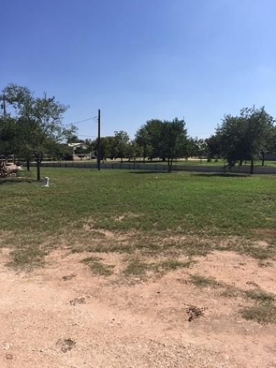 Seminole TX Single Family Home For Sale: $196,000
