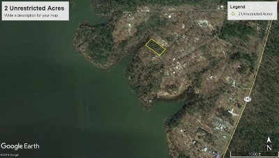 Broaddus Residential Lots & Land For Sale: Lt 16 Cr 3558