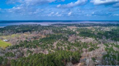 Huntington, Zavalla, Brookeland, Etoile, Broaddus, Bronson Residential Lots & Land For Sale: 485 County Road 220