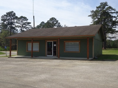 Angelina County, Jasper County, Nacogdoches County, Newton County, Sabine County, San Augustine County, Shelby County Commercial For Sale: 2120 Worth St