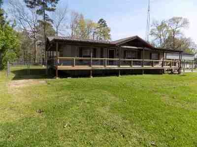 Manufactured Home Pending: 277 Lakeview Dr.