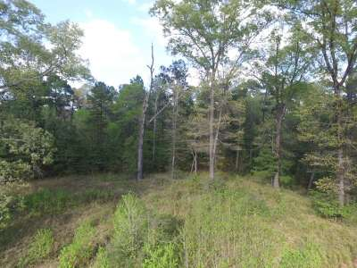 Burkeville Residential Lots & Land For Sale: County Road 2082