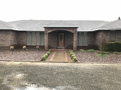 Seminole TX Single Family Home For Sale: $415,000