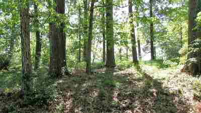 Bon Weir, Bon Wier, Burkeville, Wiergate, Hemphill, Milam, Shelbyvile, Shelbyville Residential Lots & Land For Sale: 001 Cr 2781
