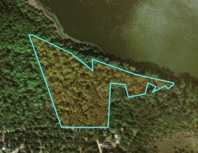 Residential Lots & Land For Sale: Cr 0000