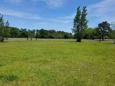Angelina County, Jasper County, Nacogdoches County, Newton County, Sabine County, San Augustine County, Shelby County Single Family Home For Sale: 3545 W Fm 1013