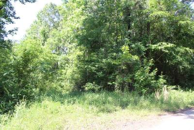 Milam Residential Lots & Land For Sale: 270 Dublin Dr.