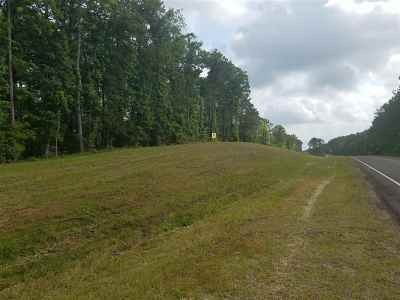 Residential Lots & Land For Sale: 1111 Hwy 255