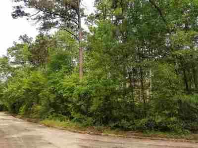 Huntington Residential Lots & Land For Sale: Hickory Nut Ln
