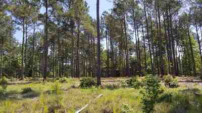 Huntington, Zavalla, Brookeland, Etoile, Broaddus, Bronson Residential Lots & Land For Sale: 177 County Road 222a #Sec 3 Lo