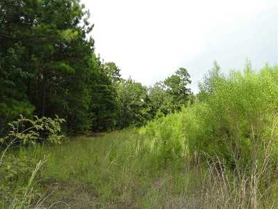 Residential Lots & Land For Sale: 4305 Fairdale Rd