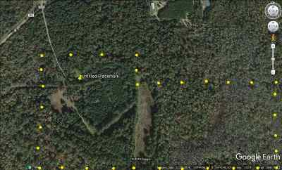 Residential Lots & Land For Sale: 339 Pr 8123