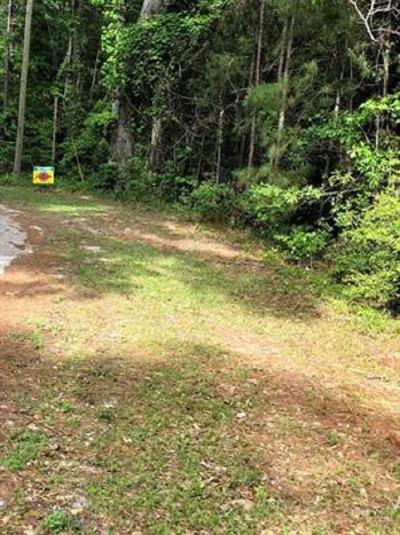 Residential Lots & Land For Sale: Beechwood Iii #Lot 151
