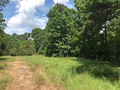 Residential Lots & Land Sold: Cr 3066
