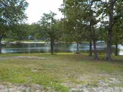 Residential Lots & Land For Sale: 179 Lakeview