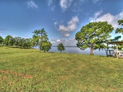 Huntington, Zavalla, Brookeland, Etoile, Broaddus, Bronson Single Family Home For Sale: 2144 Fm 3185