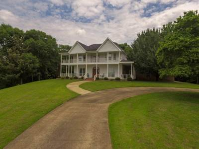 Angelina County, Jasper County, Nacogdoches County, Newton County, Sabine County, San Augustine County, Shelby County Farm & Ranch For Sale: 1113 Private Road 6041