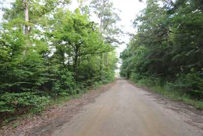 Wiergate Residential Lots & Land For Sale: Cr 1101 #Mayflowe