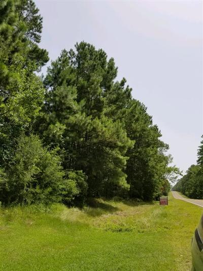 Wiergate Residential Lots & Land For Sale: W Hwy 63