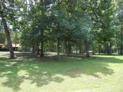 Residential Lots & Land Sold: 765 Sandy Creek Drive