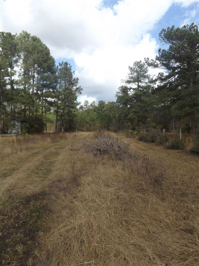 Buna Residential Lots & Land For Sale: Hwy 62